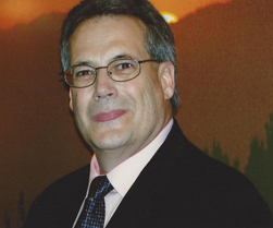 David Mitnick
