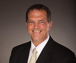 Todd M. Rauchenberger