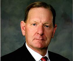 Carl L. Farris, Jr.