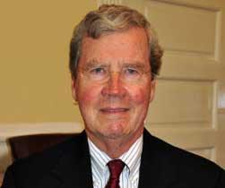 Richard F. Barry, III